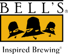 Bell's Brewing Dinner  $39.99 Per Person Friday March 23rd