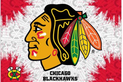 Blackhawks Game Day Specials