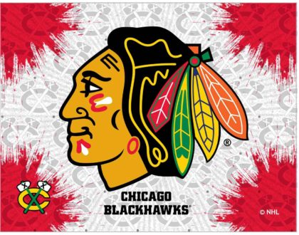 Blackhawks Game Day Specials