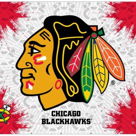 Blackhawks Game Specials